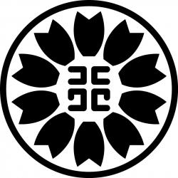 宇都宮の行政書士 マエヒロ法務BLOG